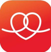 线头公益 V3.1.3 苹果版