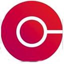 红芯浏览器 V3.0.54 Mac版
