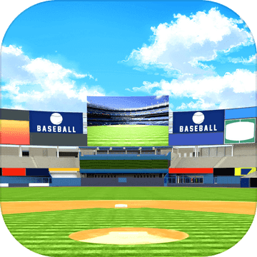 密室逃脱:甲子园回忆 V1.0 苹果版