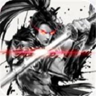 武动乾鲲 V1.7.0 安卓版
