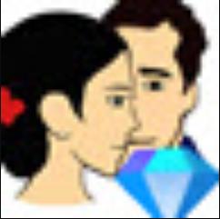 变声专家钻石版 V9.0.39 中文版