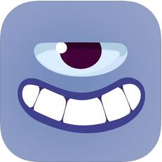 艺星人 V1.0 安卓版