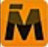 iMe爱米桌面 V1.3.4 电脑版