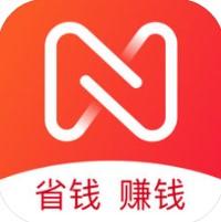 省购 V4.3.0 安卓版