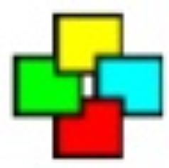 采桑我爱画桌面 V1.0a 绿色版
