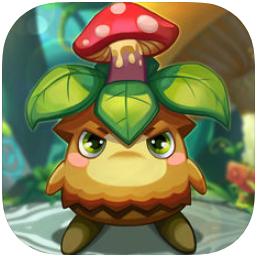 萌妖峡谷 V1.0 苹果版