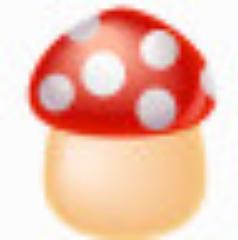 蘑菇菜单 V1.0 官方版