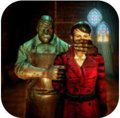 逃离恐怖城堡 V1.0 安卓版
