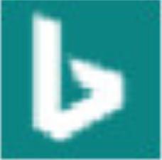 ChangePicture(桌面壁纸自动更换) V0.3 绿色版