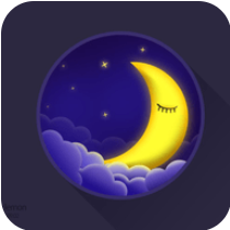 蓝月亮直播 V1.0 破解版
