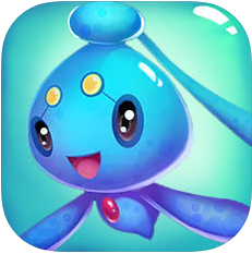 梦幻对决 V1.3.0 安卓版