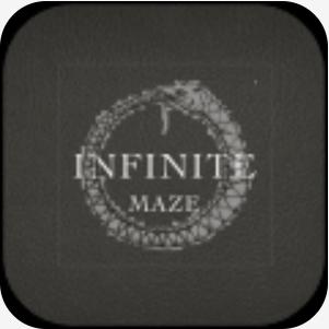 无限迷宫 V1.0 安卓版