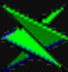 uEasyFile(海信盘点机软件) V2.3.2.0 官方版