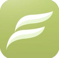 飞慕课 V2.2.3 苹果版