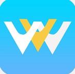 易商 V1.0.2 安卓版