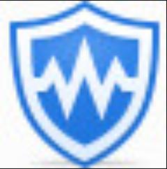 wise care 365单文件 V5.0.2.502 中文免费绿色版