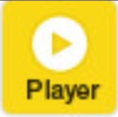 daum potplayer视频播放器 V1.7.13684 绿色版