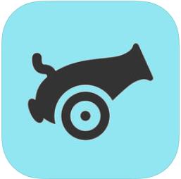 海岛防御战 V1.1 苹果版
