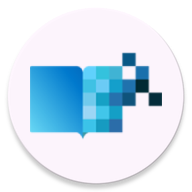 思扬云教 V1.0 安卓版