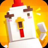 跳跳鸡V1.0.0 破解版