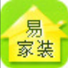 易家装3d装修设计软件 V2.1 官方版