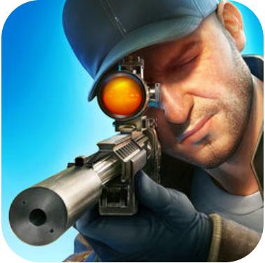 Sniper 3D V2.14.10 安卓版