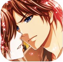 汐留爱情官方苹果下载|汐留爱情游戏最新iPhone版手游下载
