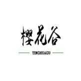 樱花谷影院日韩宅男限制级电影资源 V1.0.7 安卓版
