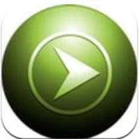 超神影院神马电影 V1.0.0 安卓版