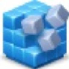 注册表瘦身(360注册表清理工具) N1.0.0.1007 绿色免费版