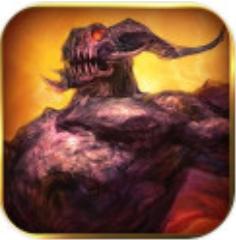 巫术迷宫 V2.0.3 安卓版