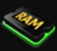 Reduce Memory(内存整理工具)电脑版下载|Reduce Memory(内存整理工具)官方版下载V1.2