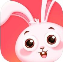 兔耳故事 V1.0.1 苹果版
