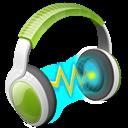 AllMyMusic V2.4.1 Mac版