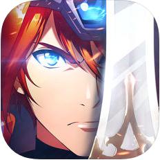 梦幻模拟战V1.0.0 安卓版