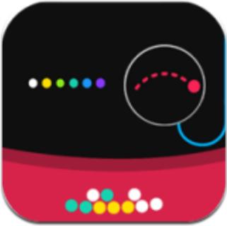 球球弹一弹 V1.0.0 安卓版