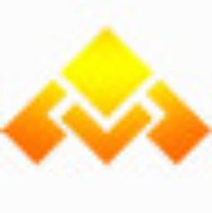 天启广东干部培训网络学院挂机辅助软件 V9.5 官方版