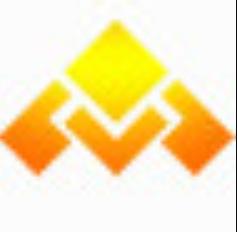 惠州干部网络培训助手 V4.1 绿色版