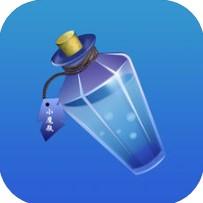小魔瓶 V1.1.9 苹果版