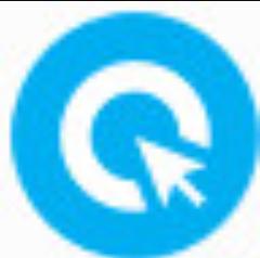 Cliqz Browse V1.21.0 官方版
