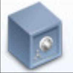 电脑隐私加密软件(Encrypt Care) V2.2 官方版