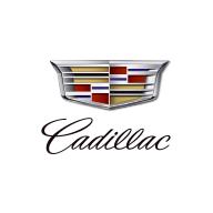 MyCadillac V3.4.0 安卓版