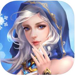 城堡防御战 V1.1 苹果版
