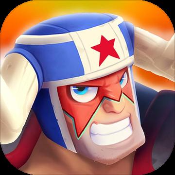 堡垒之星 V0.4.2 免费版