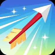 弓箭高高手 V1.0.0 安卓版