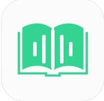 读书声 V1.1.5 苹果版