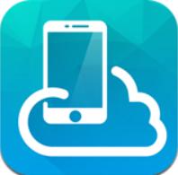 蓝光云挂机 V3.1.0 安卓版