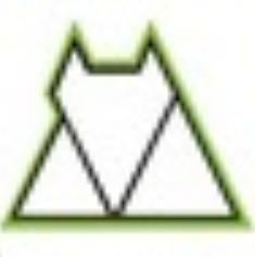 验证码识别软件 V08.20 免费版