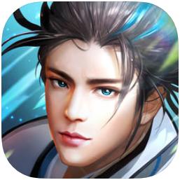 九州缥缈记 V1.0 苹果版