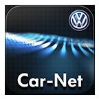 大众汽车车联网 V1.4.0 苹果版